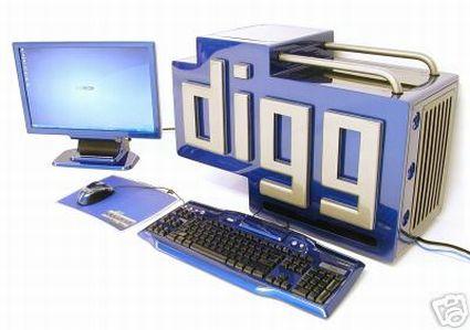 digg-case-mod_48.jpg