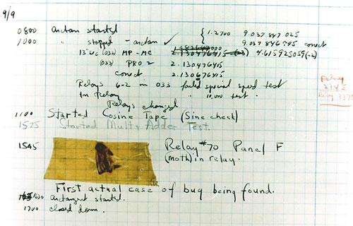 first-computer-bug1.jpg