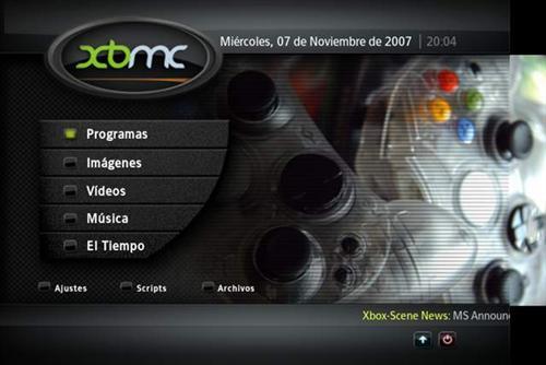 xbmc-0.jpg