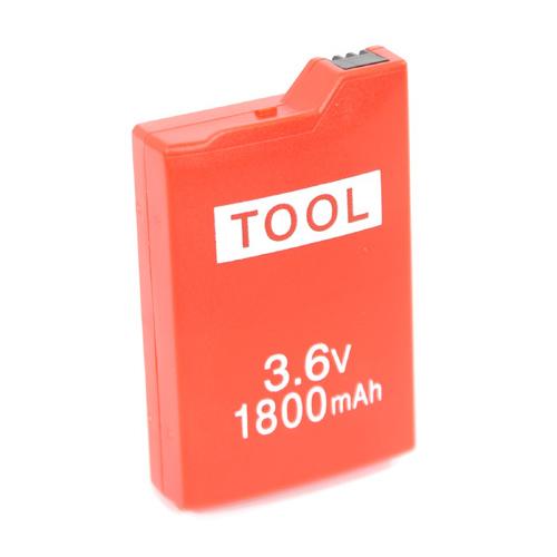 datel-pandora-battery.jpg