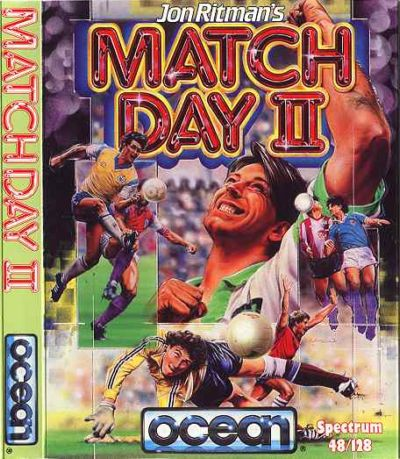 matchday2.jpg