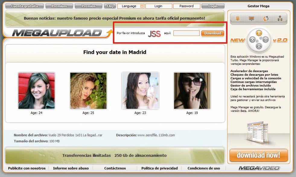 megaupload-captcha2.jpg