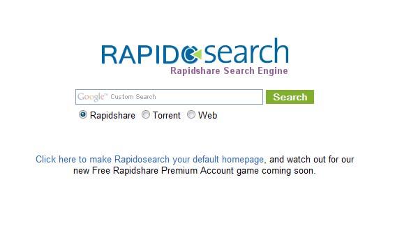 rapidshare-buscadores.jpg