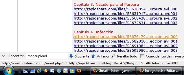rapidshare-enlaces-1.jpg