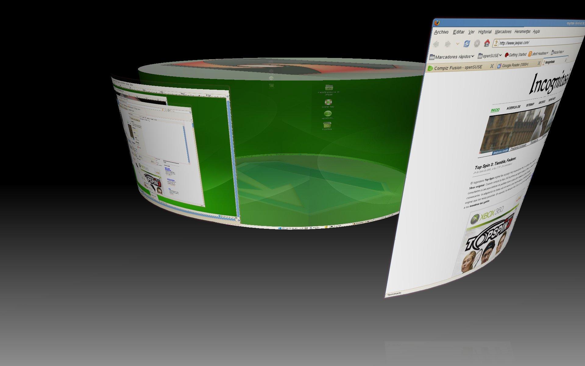 opensuse-110-compiz-fusion-2