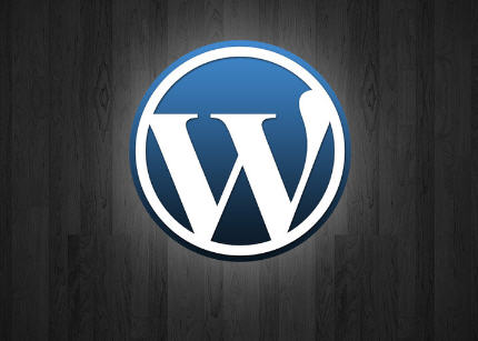 wordpress-27-1
