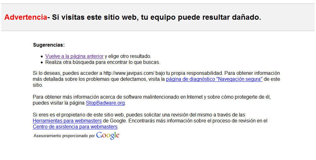 problemas-en-google-2