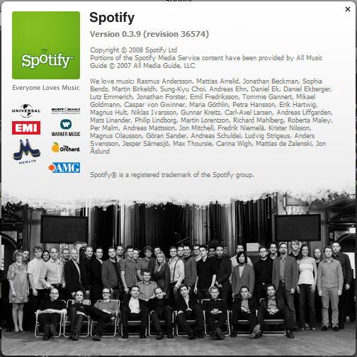 spotify-5