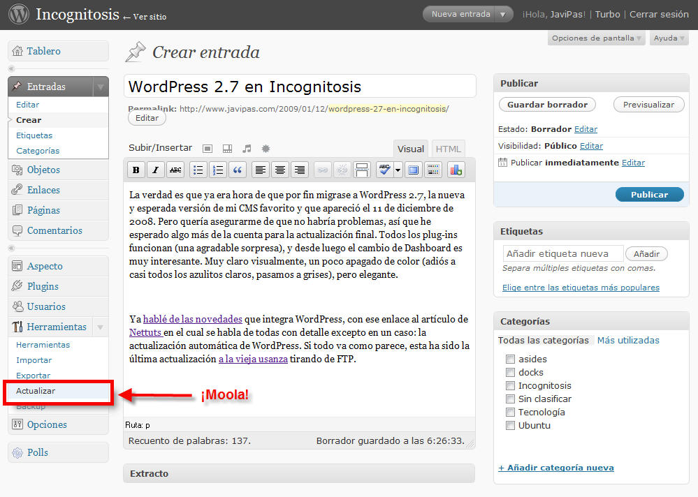 wordpress-27-en-incognit