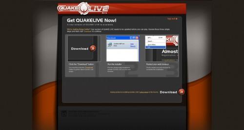 quake-live-3