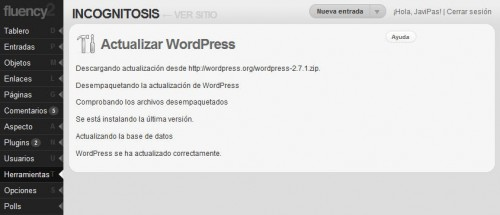 wordpress-271-21