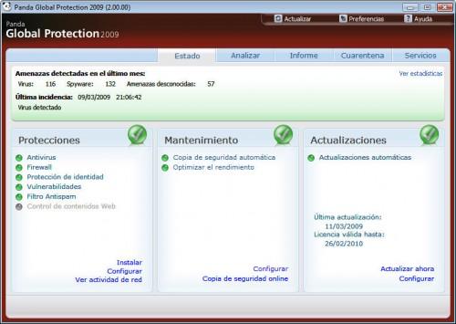 antivirus-2