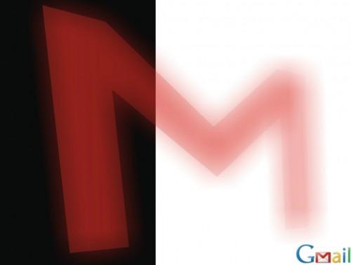 gmail-51