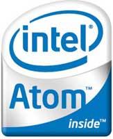 intel-atom-roadmap