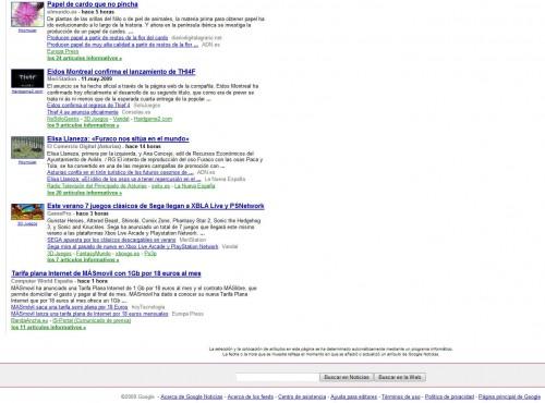 google-news-apesta-1