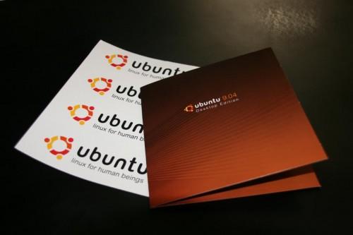 ubuntu-904-cd-2