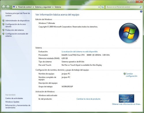 windows-7-rc-2