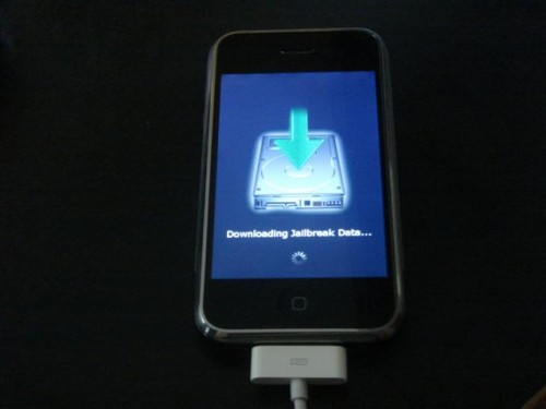 iPhone 3.0 actualizacion redsn0w (1)