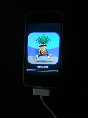 iPhone 3.0 actualizacion redsn0w (2)