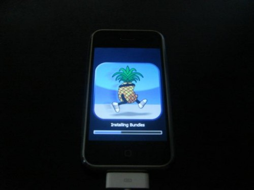 iPhone 3.0 actualizacion redsn0w (3)
