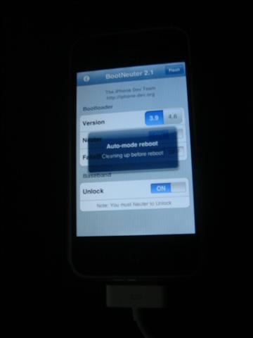 iPhone 3.0 actualizacion redsn0w (5)