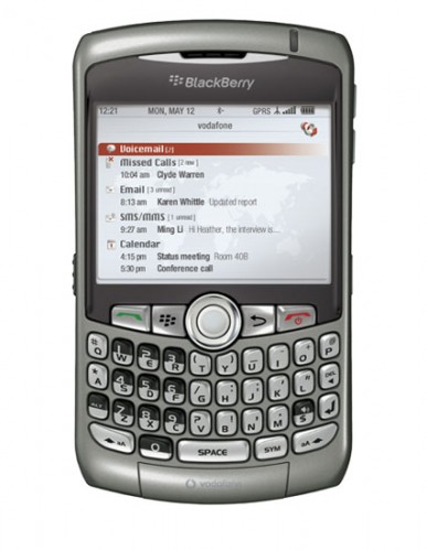 blackberry_curve8310