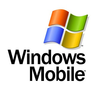 windows-mobile-logo