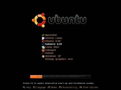 Theme_ubuntu1_menu