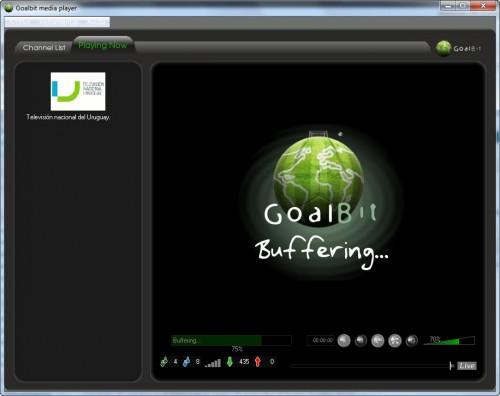 Goalbit 2