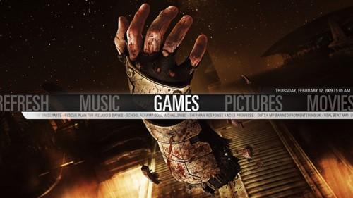 aeon_games_blood