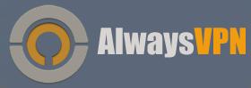 alwaysvpn
