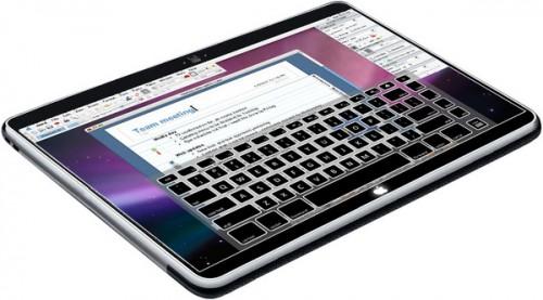 mac-tablet-rumor