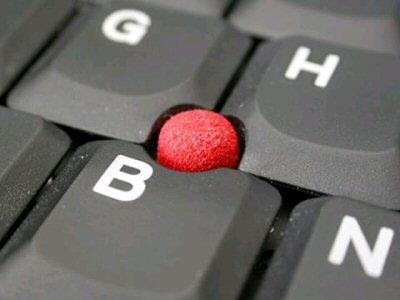 ThinkPad: invivibles, pero insustituibles | Incognitosis