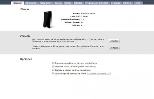 iPhone 3.1.2 1