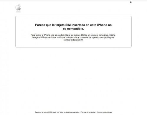 iPhone 3.1.2 14