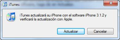 iPhone 3.1.2 2