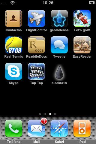 iPhone 3.1.2 23