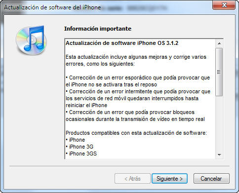 iPhone 3.1.2 3