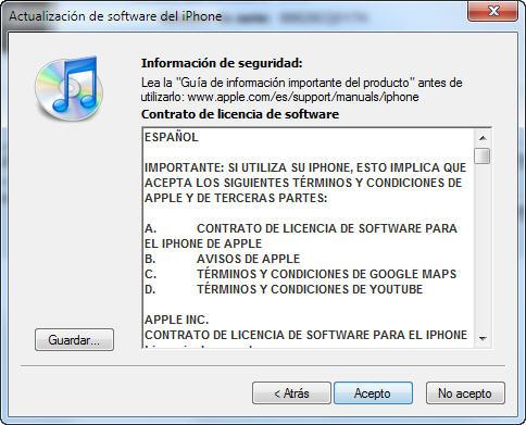 iPhone 3.1.2 4