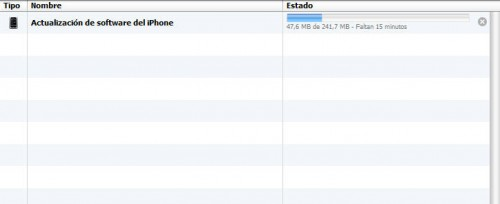 iPhone 3.1.2 5