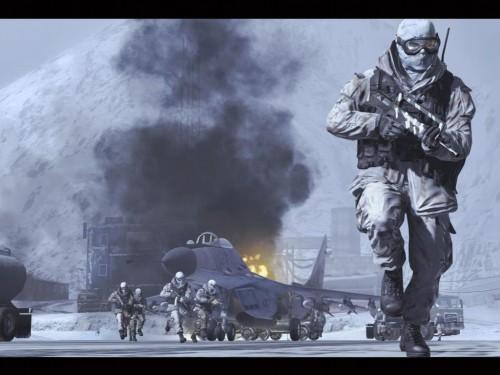 COD_Modern_Warfare_2-1
