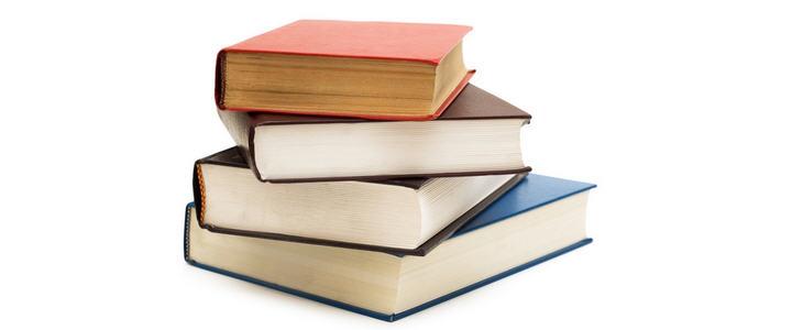 preparaos llega la pirater a masiva de libros