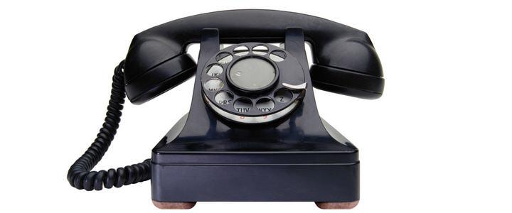 llamadas gratis desde ordenador: