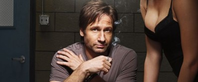 californication-1