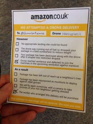 amazon-dron-no