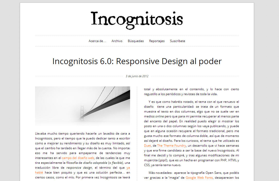 incognitosis-6-0