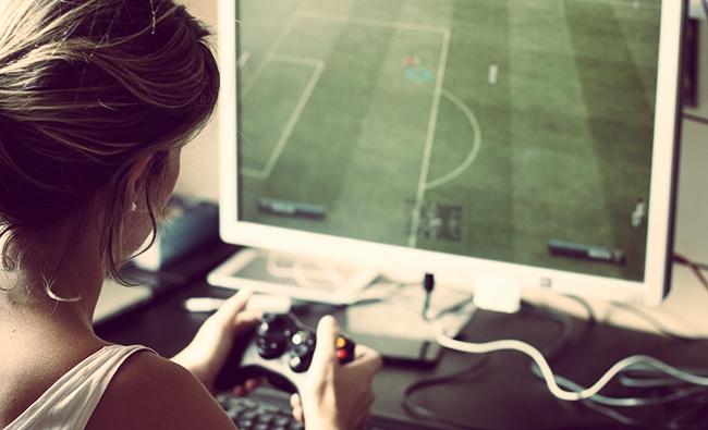 juegos-mujeres-5_Fotor