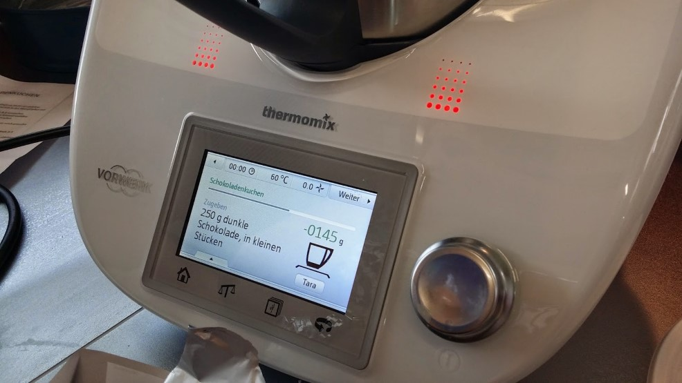 thermomix-12