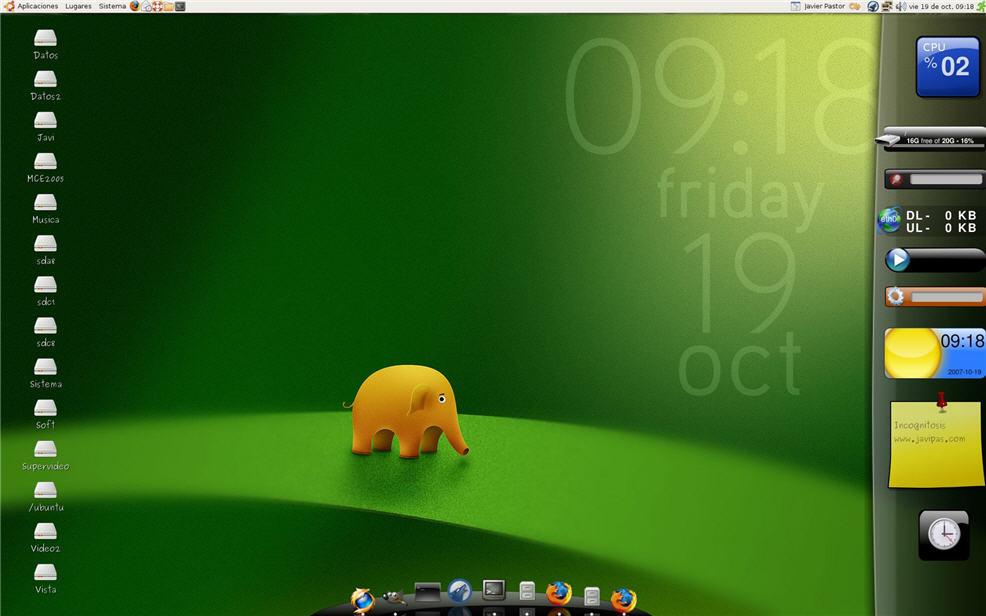 ubuntu-10-aniversario-1