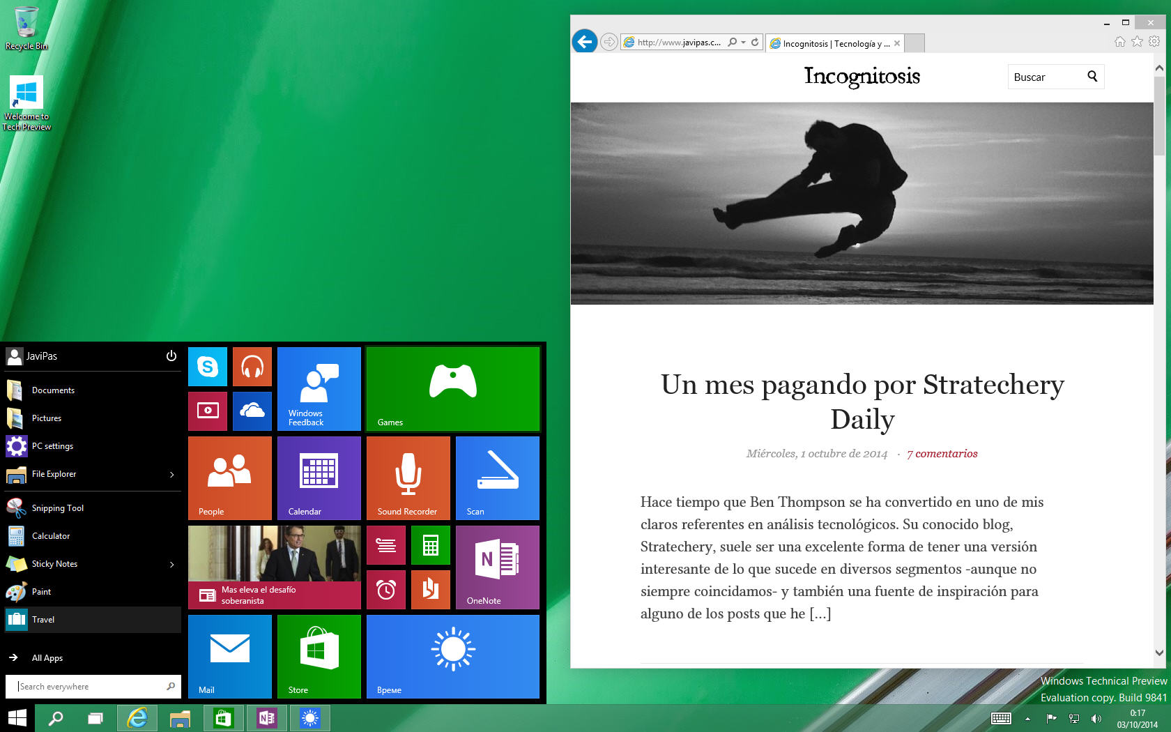 windows-10-javipas-1